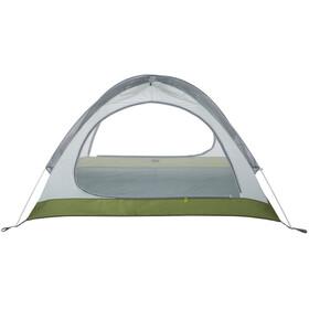 Tatonka Mountain Dome II Tente, light olive